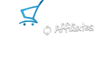 Make money now! Yagendoo Affiliates Program