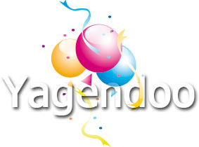 yagendoo_celebrate