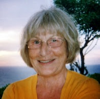 Karin Helmers